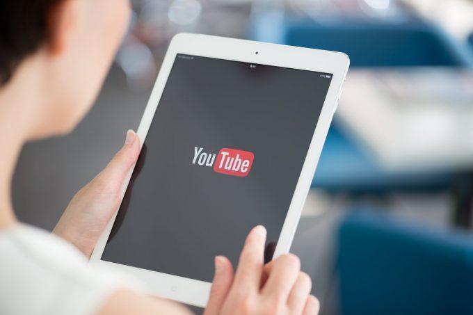 9 Razones por las necesitas un Vídeo