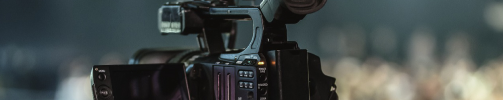 Productora de vídeos
