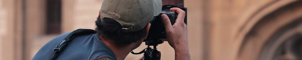 fotógrafos profesionales madrid