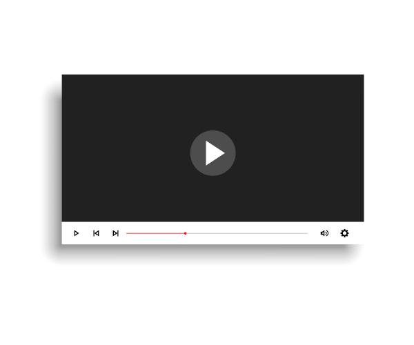 Beneficios del vídeo promocional para marketing