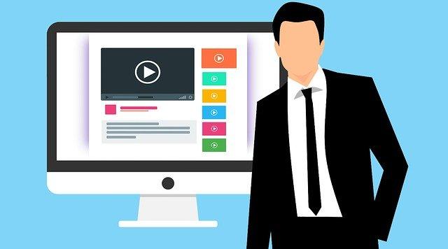 Razones para hacer un vídeo corporativo