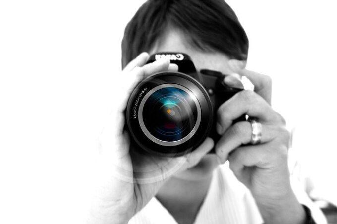 La fotografía 360 ayuda a vender mejor